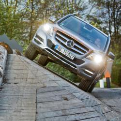 Compact Training GLC